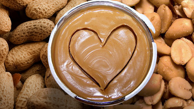 Blog_is-peanut-butter-healthy-header-v2-830x467