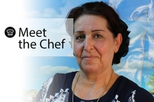 Small_voucherchef_meetchef_dolma