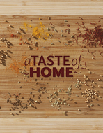 Small_cms_cookbook-taste_of_home_cover